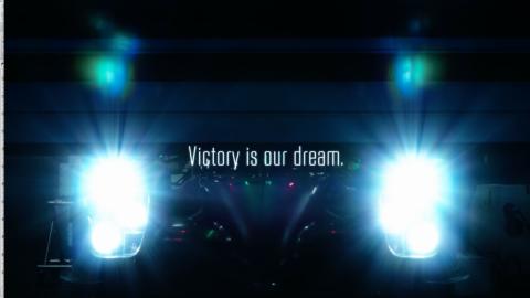 Vídeo: Toyota muestra sus intenciones ante el WEC 2016