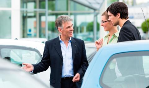 10 trucos para aumentar el valor de tu coche usado