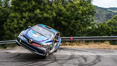 Renault-Clio-R3-T