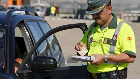 Malware hackea el GPS y crea multa de tráfico con datos reales