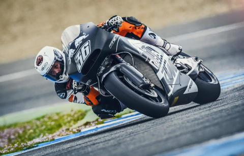 Test-KTM-Jerez-MotoGP