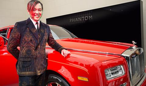 Rolls-Royce-Phantom-Stephen-Hung