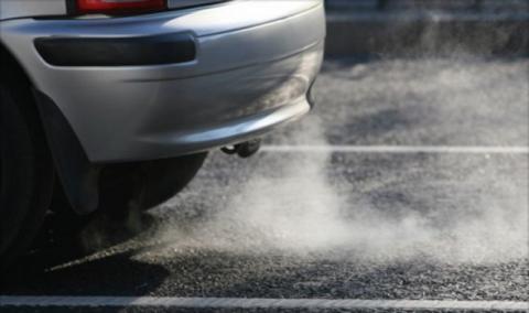 Japón quiere hacer pruebas de emisiones reales