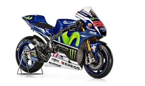 Movistar-Yamaha