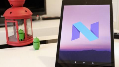 Android N, ¿llegará a todos los dispositivos?