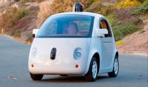 Ventajas y contras que ofrecerá el coche autónomo de Google