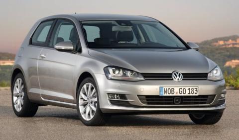 Volkswagen lanzará un nuevo motor 1.5 litros TSI turbo