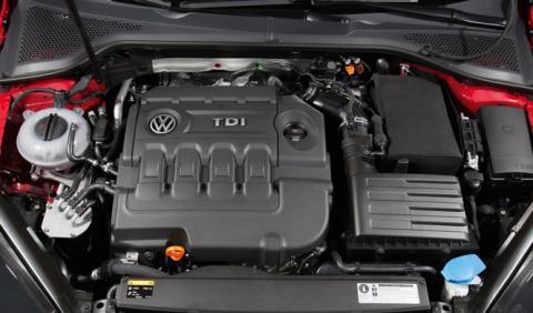 ¿Con cuántos afectados ha contactado VW en España?