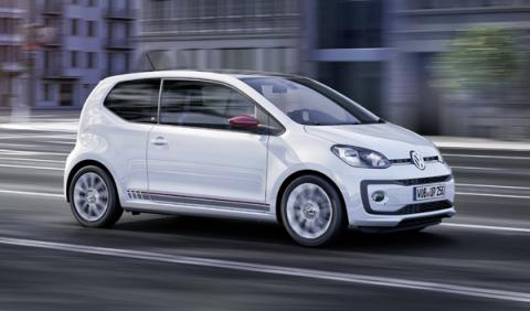 Mejores-coches-urbanos-VW-Up!