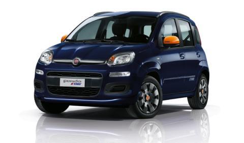 Mejores-coches-urbanos-Fiat-Panda