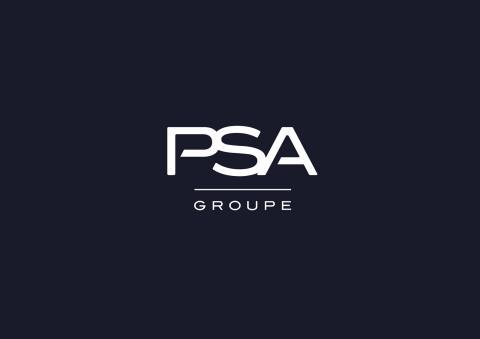 Los planes de PSA Groupe en EEUU, una marca se queda fuera