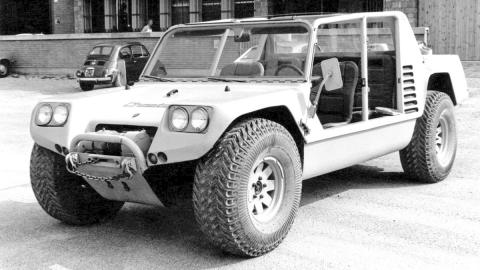 prototipos-más-espectaculares-lamborghini-Cheetah