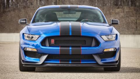Ford-Shelby-GT350-Mustang-2016