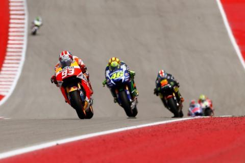 Previa MotoGP Austin 2016: el circuito de Marc Márquez