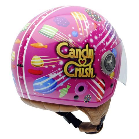 Casco-Candy-Crush-1