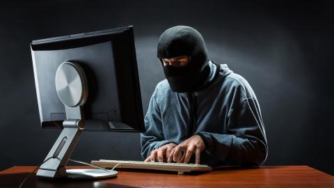 Condenado por vender software que inutilizó 200.000 webs