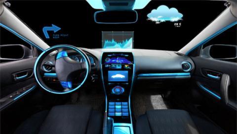Los 5 accesorios más útiles para llevar en el coche
