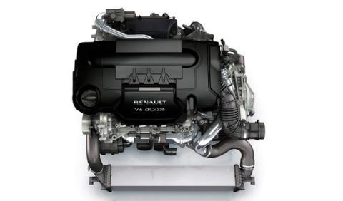 motor desguace