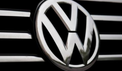 VW reserva 7.800 millones para recomprar coches trucados