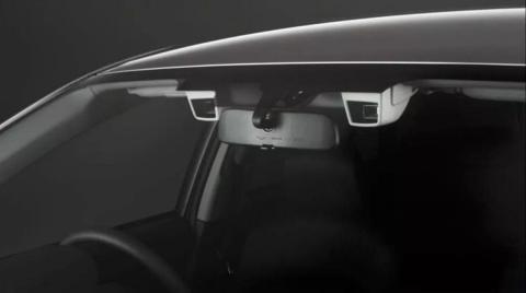 Subaru e IBM se unen para revolucionar el coche conectado
