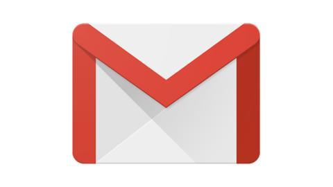 El truco secreto de Gmail para reconocer archivos adjuntos
