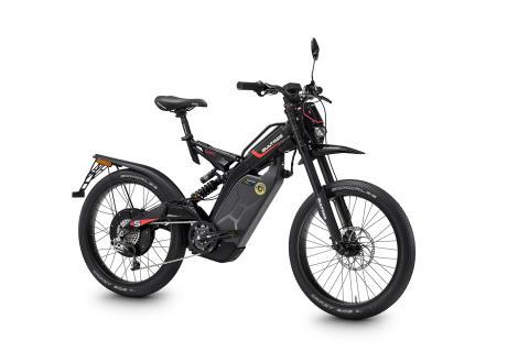 Bultaco-Brinco-2016-10