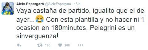 espargaro twitter