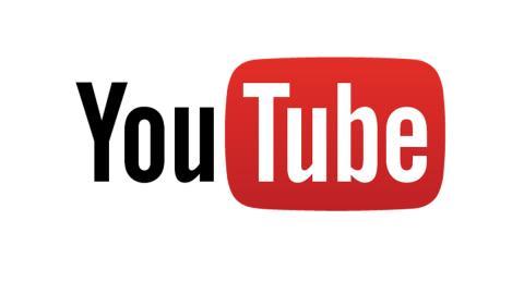 Unplugged: el secreto de Youtube con el que alucinarás