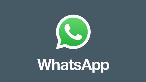 El truco secreto para leer WhatsApp sin aparecer conectado