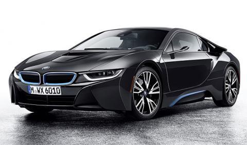 5 cosas que desaparecerán de los coches de 2025