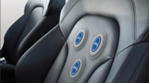 Estos novedosos asientos podrían evitar que te mates