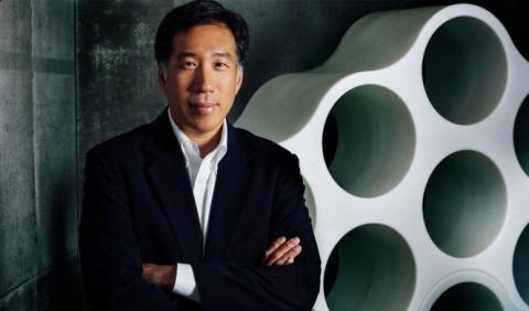 James Chen, de Tesla Motors, contratado por Faraday Future