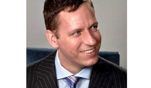 ¿Por qué Peter Thiel quiere destruir el portal Gawker?