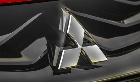 Mitsubishi pagará 532 millones a sus clientes por el falseo