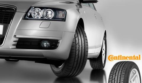 Cómo detectar problemas en la alineación de los neumáticos
