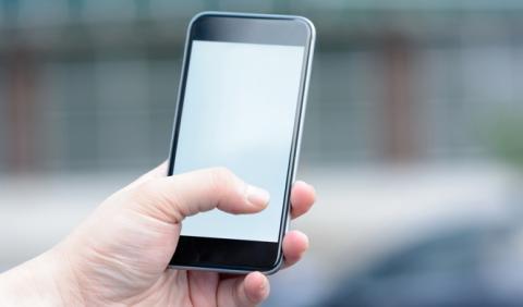 WhatsApp: cómo usar el mismo número en dos teléfonos