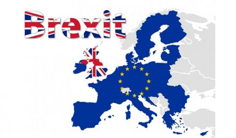 Brexit: cinco iconos británicos que echaremos de menos