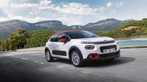 Nuevo-Citroën-C3-acción