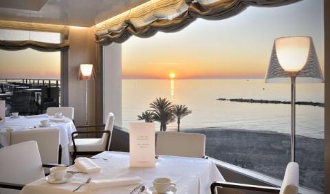 mejores hoteles espana vincci