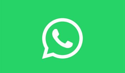 WhatsApp: así de fácil es que te bloqueen la cuenta