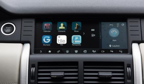 Jaguar-Land-Rover-app-panel-conectividad