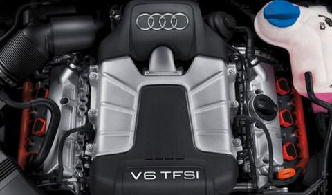 5 bestias turbo por menos de 15.000 euros