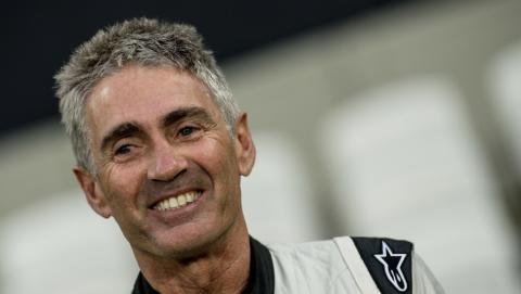 Mick Doohan: Pedrosa está en Honda para contentar a Márquez