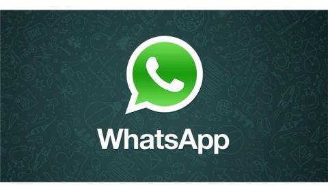 WhatsApp: personaliza tus mensajes con esto