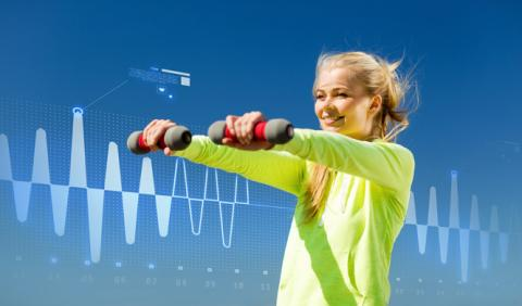 Doce inventos tecnológicos que han revolucionado el deporte
