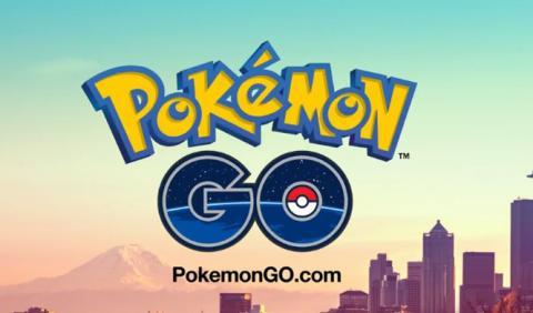 Pokémon GO: siete problemas, y cómo solucionarlos
