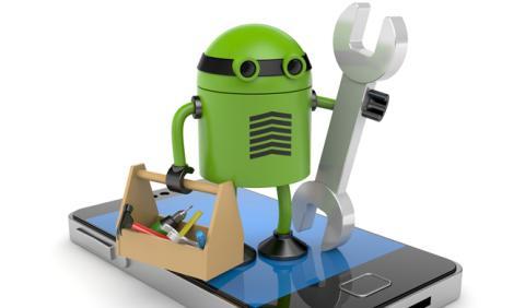 Más de 900 millones de Android, en peligro por otro fallo