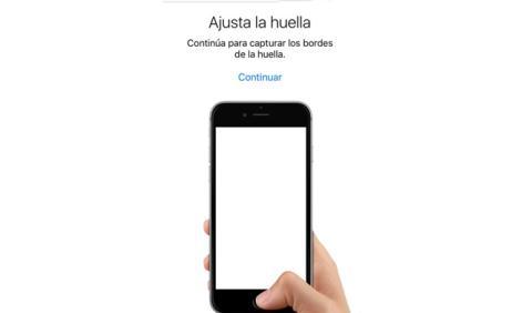 iPhone 7: se filtran sus características