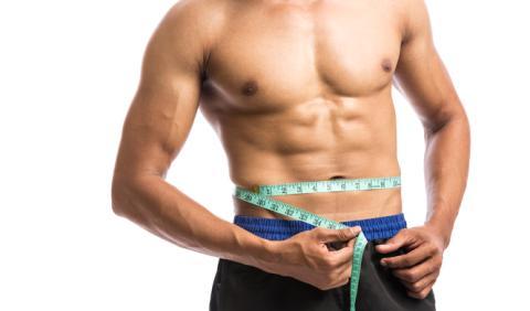 Perder barriga: ¿qué es mejor, dieta o ejercicio?