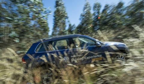 La 'vuelta al cole VW' será el 17 de septiembre